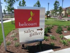 Belcourt Signage for Brookfield Homes by www.MarketshareOnline (5)